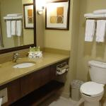 Foto de Holiday Inn Express Kelowna
