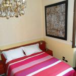 Surprising in Rome Bed and Breakfast Foto