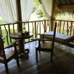 Bilde fra Nypa Style Resort Camiguin