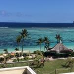 Bilde fra Pacific Star Resort & Spa