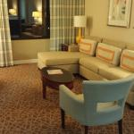 Hyatt Regency Suites Atlanta Northwest @ 2999 Windy Hill Road, Marietta, GA