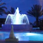 Granada Luxury Resort & Spa의 사진