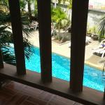 Photo of Krabi Cozy Place Hotel