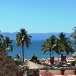 Foto de Holiday Inn Puerto Vallarta