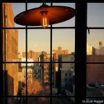 The Bowery Hotel Foto