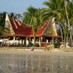 Photo of Panviman Resort Koh Chang