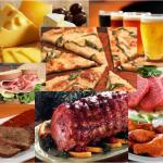 EJ's Brooklynne Deli and Meat Specialties