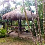 Bambua Nature Cottages Foto