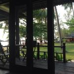 Photo de Arcadia Phu Quoc Resort