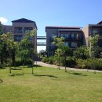 Photo of The Westin Resort, Costa Navarino