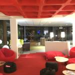 Photo de Ibis Styles Tours Sud