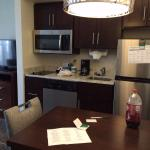 Photo of Homewood Suites by Hilton San Jose Airport-Silicon Valley