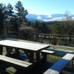 Cairngorm Lodge Youth Hostel (Loch Morlich)의 사진