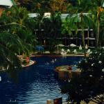 Foto Katathani Phuket Beach Resort