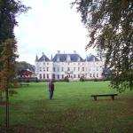 Photo de Chateau des Monthairons