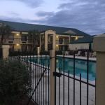 Foto Quality Inn & Suites Eufaula