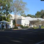 Photo of Mantra PortSea