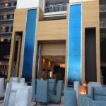 Embassy Suites Denver - Downtown / Convention Center Foto