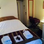Kersbrook Guest Accommodation resmi