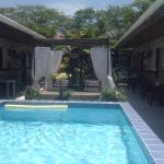 Photo of Hotel Perico Azul