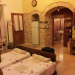 Φωτογραφία: Beit Yosef Bed & Breakfast