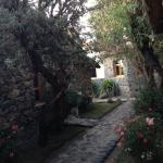 Photo of Casa Andina Classic - Colca
