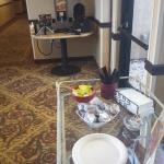 Photo de BEST WESTERN PLUS Colony Inn