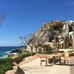 Photo de The Resort at Pedregal