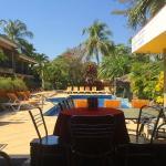 Photo de Hotel ManGaby