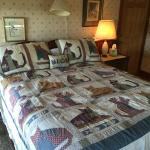 Foto de Southwind Bed and Breakfast