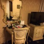 Photo of BEST WESTERN Montecarlo