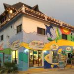 VIP Holbox Experience