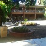 Photo of Marcopolo Inn Iguazu