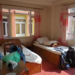 Photo of Hotel Pokhara Peace
