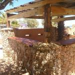 Photo de Shark Bay Holiday Cottages