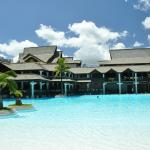 Photo of Sofitel Mauritius L'Imperial Resort & Spa