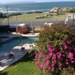 Φωτογραφία: Misty Waves Boutique Hotel Hermanus