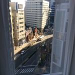 Photo of Mercure Nagoya Cypress