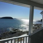 Photo de Bar Harbor Inn