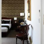 Foto Quality Inn Heritage on Lydiard