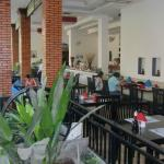 Φωτογραφία: Central Boutique Angkor Hotel