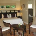 Paradiso Guesthouse & Self Catering Cottage Foto