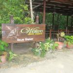 Photo of Waiwo Dive Resort
