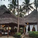 Photo of Next Paradise Boutique Resort