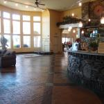 The Lodge at Rolling Hills Foto