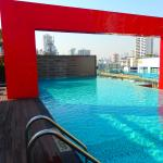 Foto de Four Points By Sheraton Bangkok, Sukhumvit 15