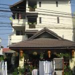 Foto Water Well Guest House