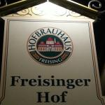 Photo of Freisinger Hof