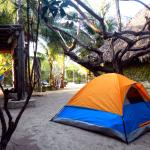 Photo de Hostel & Cabanas Ida y Vuelta Camping