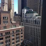 Bilde fra West 57th Street by Hilton Club